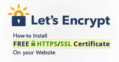 Set up HTTPS in a Unifi Cluster | Unifi Tutorials | Wireless fr