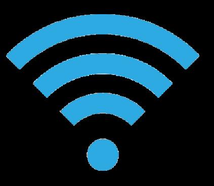 Wireless.fr | Le blog des experts du sans-fil : Wifi, Dect