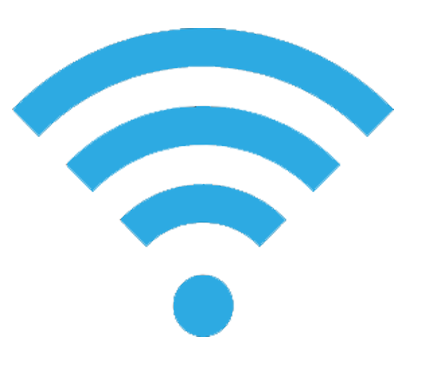 Wireless.fr | The blog of wireless experts: Wifi, Dect