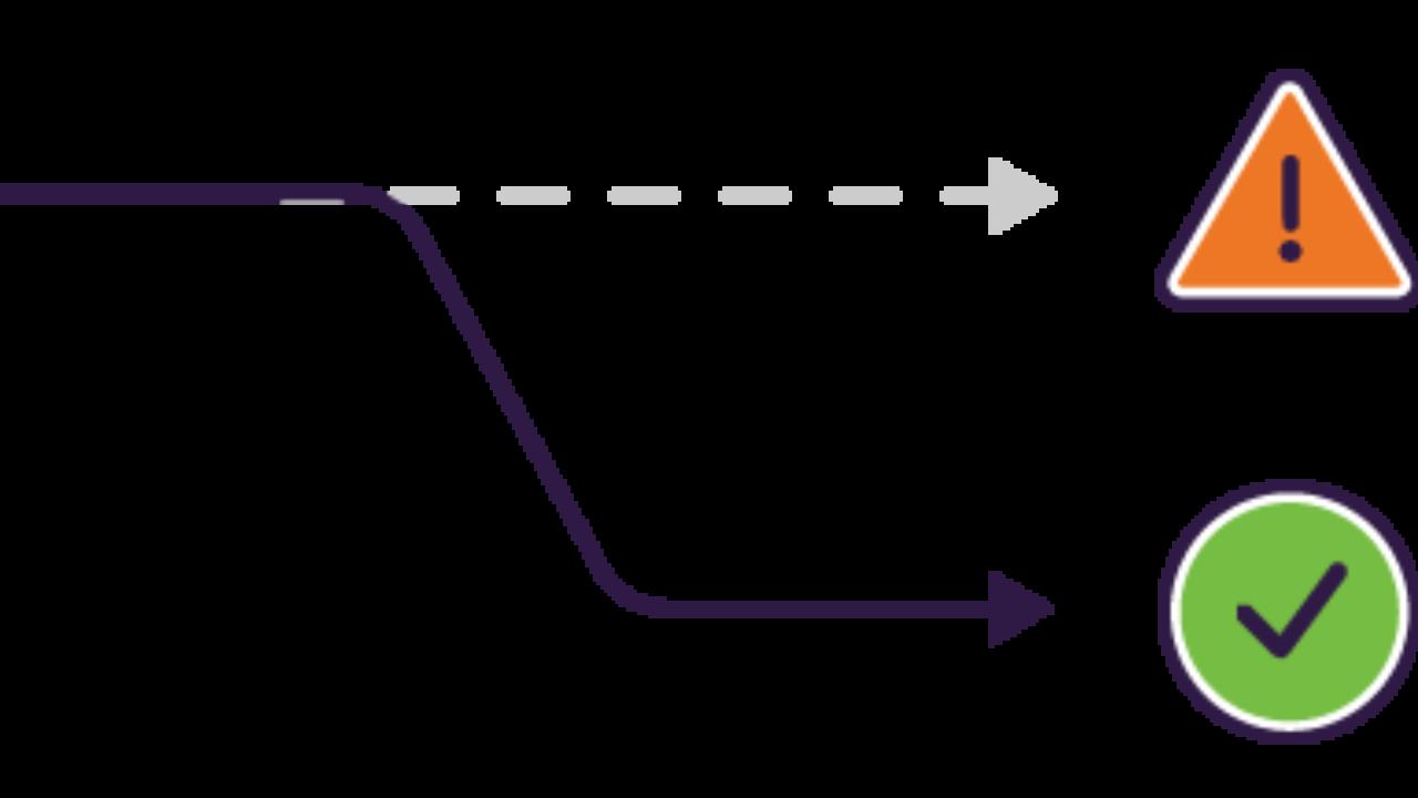 Comment mettre en place un failover auto sur un cluster Unifi